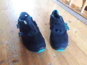 Radne cipela