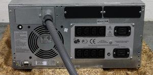 UPS APC 5000 VA