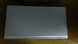 Panasonic DVD S33