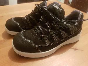 Radne cipele SIEVI