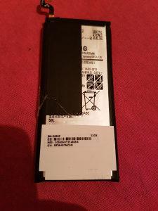 Samsung s7 Edge BATERIJA