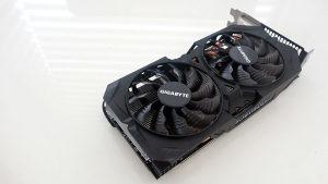 AMD RADEON R9 380 4GB GRAFICKA KARTICA GARANCIJA