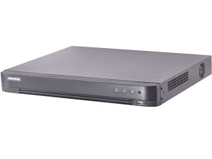 HIKVISION DVR Turbo HD Snimac DS-7204HQHI-K1/A