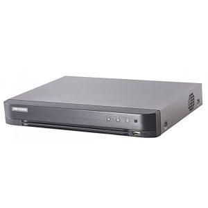 HIKVISION Turbo HD Snimac DS-7208HQHI-K1