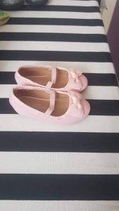 Dječije ženske cipelice