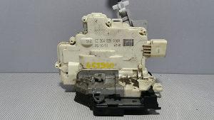 BRAVA VRATA Z-D VW PASSAT B7 > 10-14 3C4839016A