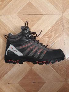 Modyf radne cipele