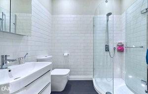 Renoviranje kupatila keramicar vodoinstalater