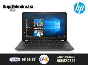 HP laptop 15-RB013NM