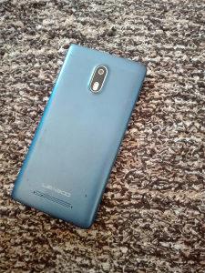Mobitel Leagoo