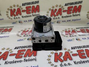 ABS pumpa Seat Altea 1K0907379 P KA EM