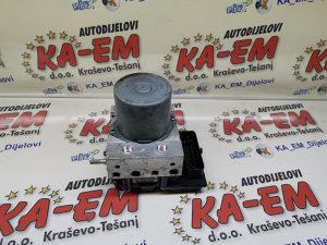 ABS pumpa Peugeot 308 9663575780 KA EM