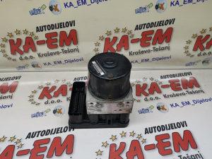 ABS pumpa Golf 5 1K0907379 K KA EM