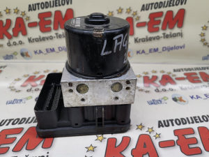 ABS pumpa Laguna 2 8200056423 c KA EM