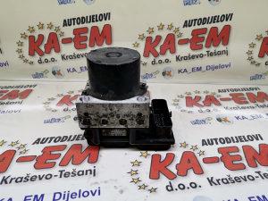 ABS pumpa Polo 6Q0907379AA0001 KA EM