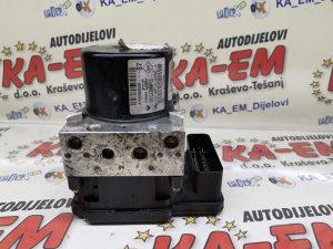 ABS pumpa Megane 3 476606264R KA EM