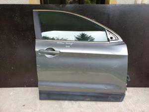 Prednja desna vrata Nissan Qashqai J11 2014-2019 god