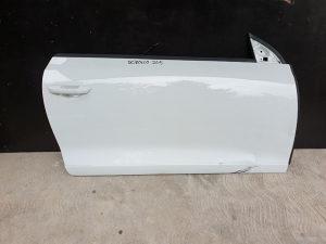 Prednja desna vrata VW Scirocco 2012-2019 god