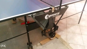 Stol za stoni tenis