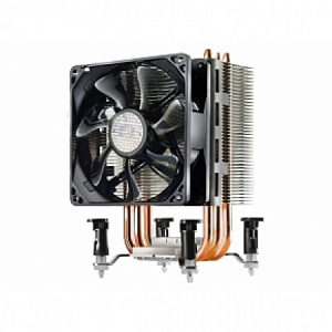 Cooler Master CPU Cooler Hyper TX3 EVO Intel edition