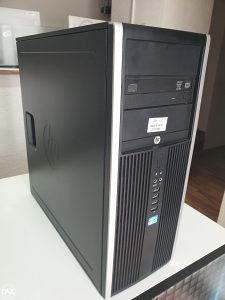 Kompjuter HP i5 / 4GB RAM / 500GB HDD