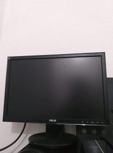 Monitor za kompjuter