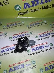 Motoric Podizaca Stakla Polo 2010 P.L 0130822531