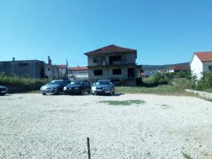 Kuća Stolac
