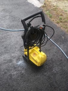 Karcher wap vap 430 pumpe za pranje