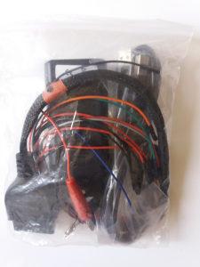 MPPS v18+Volta, Ecu safe, Dpf professional remover
