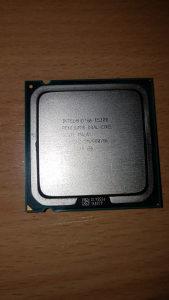 procesor dual core