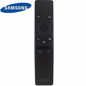 SAMSUNG daljinski za SMART TV 4K