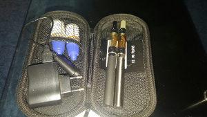 Elektricna cigara
