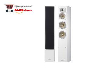 Zvučnik stereo samostojeći HiFi Yamaha NS-F350W