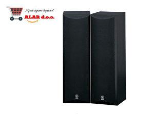 Zvučnik stereo HiFi Yamaha NSM125PSI