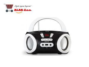 FONESTAR BOOM-50N GLAZBENA LINIJA CD/BT/MP3
