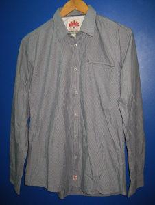 Muška košulja TOM TAILOR original