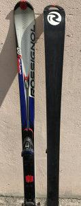 Skije Rossignol
