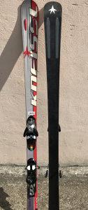 Skije Kneissl
