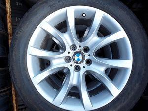 ALU FELGE R19 5X120 BMW X6 08-14 1035 ILMA