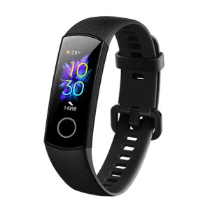 Huawei Honor Band 5 OXIMETER smartwatch