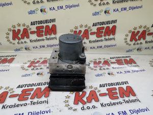 ABS pumpa Citroen C4 9657352680 KA EM