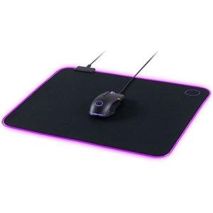 RGB podloga za miša Cooler Master MP750 RGB