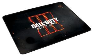 Razer podloga Goliathus Call of Duty Black Ops III