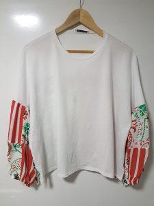 Zara zenska majica