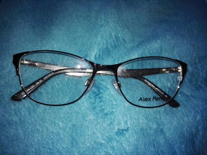 Okvir za dioptrijske naočale Alex Perry