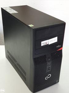 PC Fujitsu P520 3,2GHz/4/500