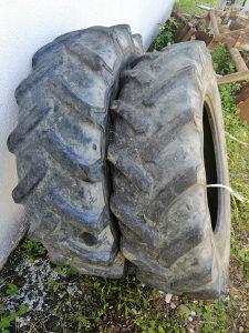 Gume za traktor