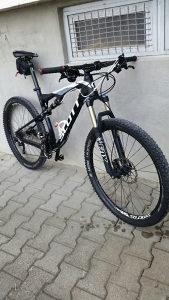 Scott spark bicikl,bicikli,biciklo