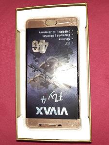 Mobilni telefon/smartphone Vivax Fly 4